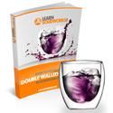 Free PDF SolidWorks Ebooks