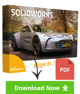 Solidworks 2015 Tutorial Pdf