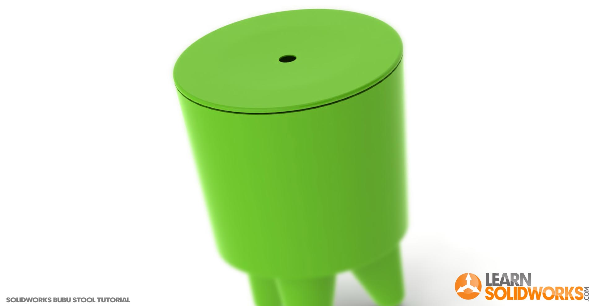 Bubu stool visualisation