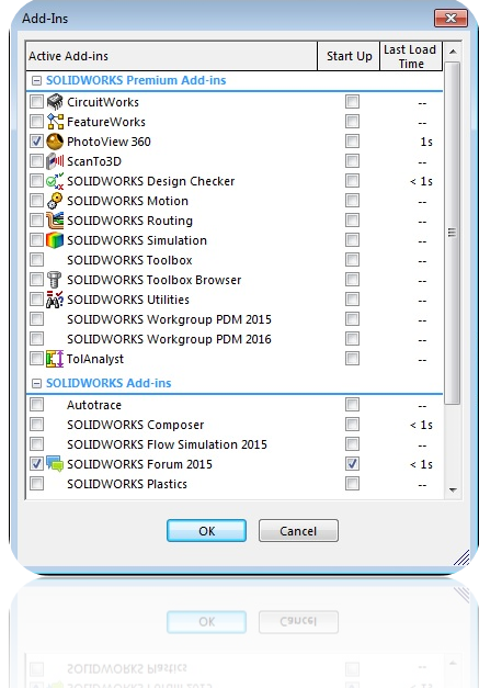 How To Insert a Decal In SolidWorks?   LearnSOLIDWORKS com