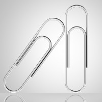 SolidWorks Paperclip Tutorial