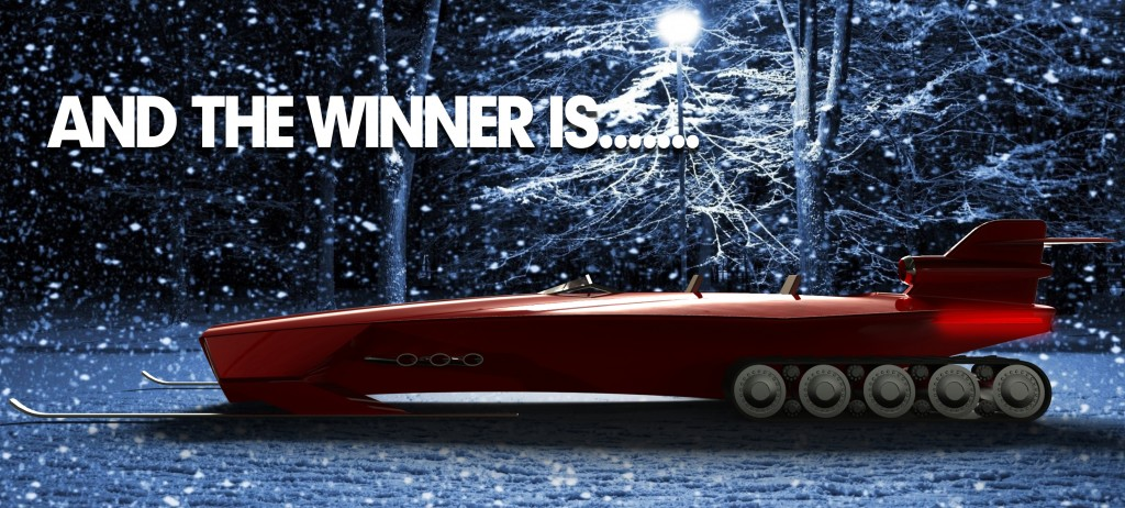 LearnSolidWorks Render Competition