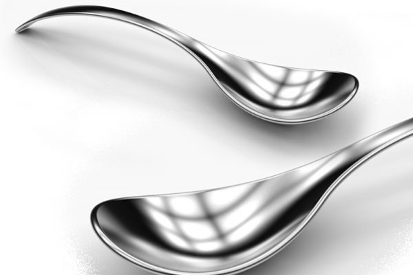 SoldiWorks spoon tutorial